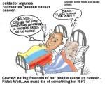 carica humor chapin chav fidel para web