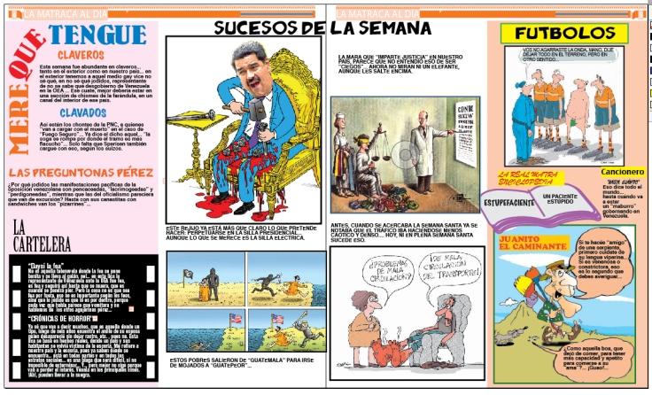 PAGINAS 4Y5