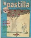 LA PASTILLA 1003 PEQUEÑA