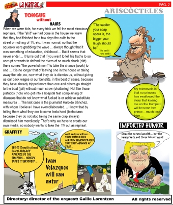 PAG2. 26-11-18 English