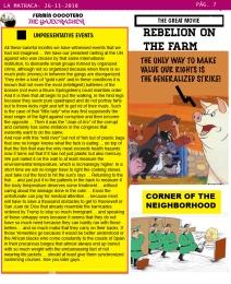 pagina 7.. English