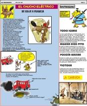 PAG 3 DEL 10-12-18